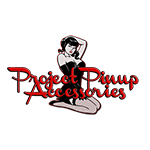 Project Pinup Accessories