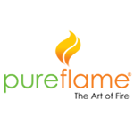 Pureflame The Art of Fire