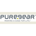 Puregear MAKING A CASE FOR LIFE