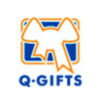 Q-Gifts