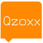 Qzoxx