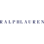 R.L. RALPHL LAUREN