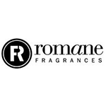 Romane Fragrances, Llc