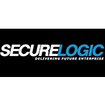 Securelogic Delivering Future Enterprise