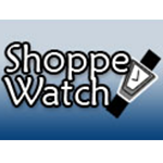 Shoppewatch