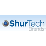Shurtech Brands Llc