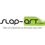 Slap-Art
