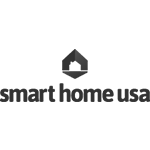 Smart Strip Smart Home USA