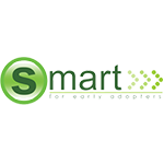 Smartshopper For Early Adapters