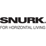 Snurk FOR HORIZONTAL LIVING