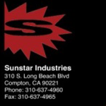 Sunstar Industries Inc.