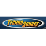 Techno Source