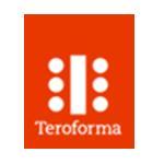 Teroforma