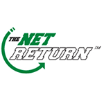 The Net Return