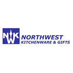 The Northwest Company - Kitchenware & Gifts