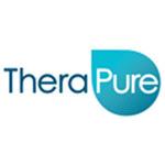 Therapurespa