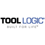 Tool Logic BUILT FOR LIFE