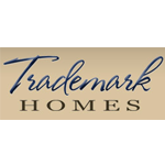 Trademark Home
