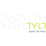 Tylt BUILT TO TYLT