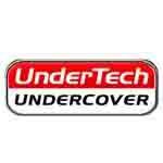 UnderTech Undercover