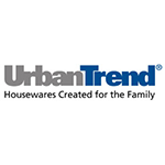 Urban Trend House Ware Created For The Family