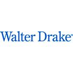 Walterdrake