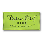 Western Chief KIDS WEAR A BIG SMILE
