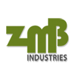 Zmb Industries