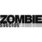 Zombie Studios