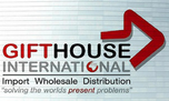 Gift House International