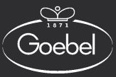 Goebel Porcelain