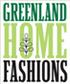 Greenland Home Fashions