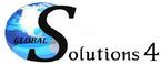 Global Solutions 4