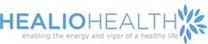 Healiohealth