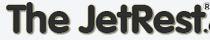 JetRest