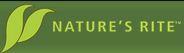 Nature's Rite