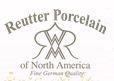 Reutter Porcelain