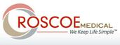 Roscoe Medical Inc.