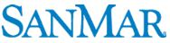 SanMar Corporation