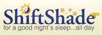 ShiftShades