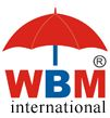 WBM International