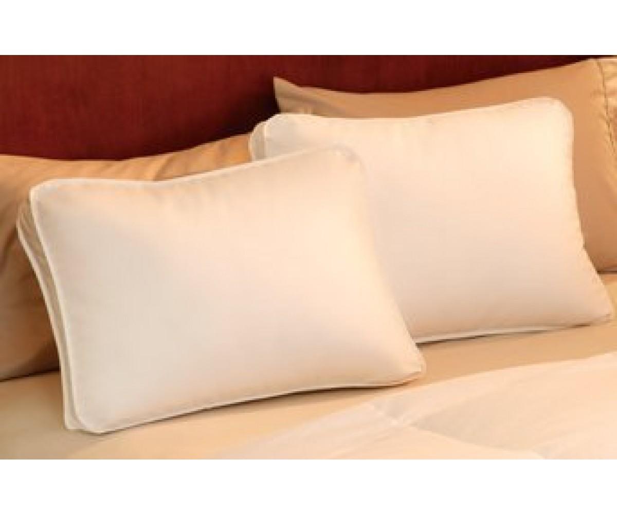 pacific coast pillow reviews