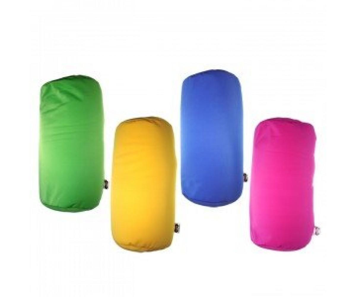 mooshi Squish Pillows