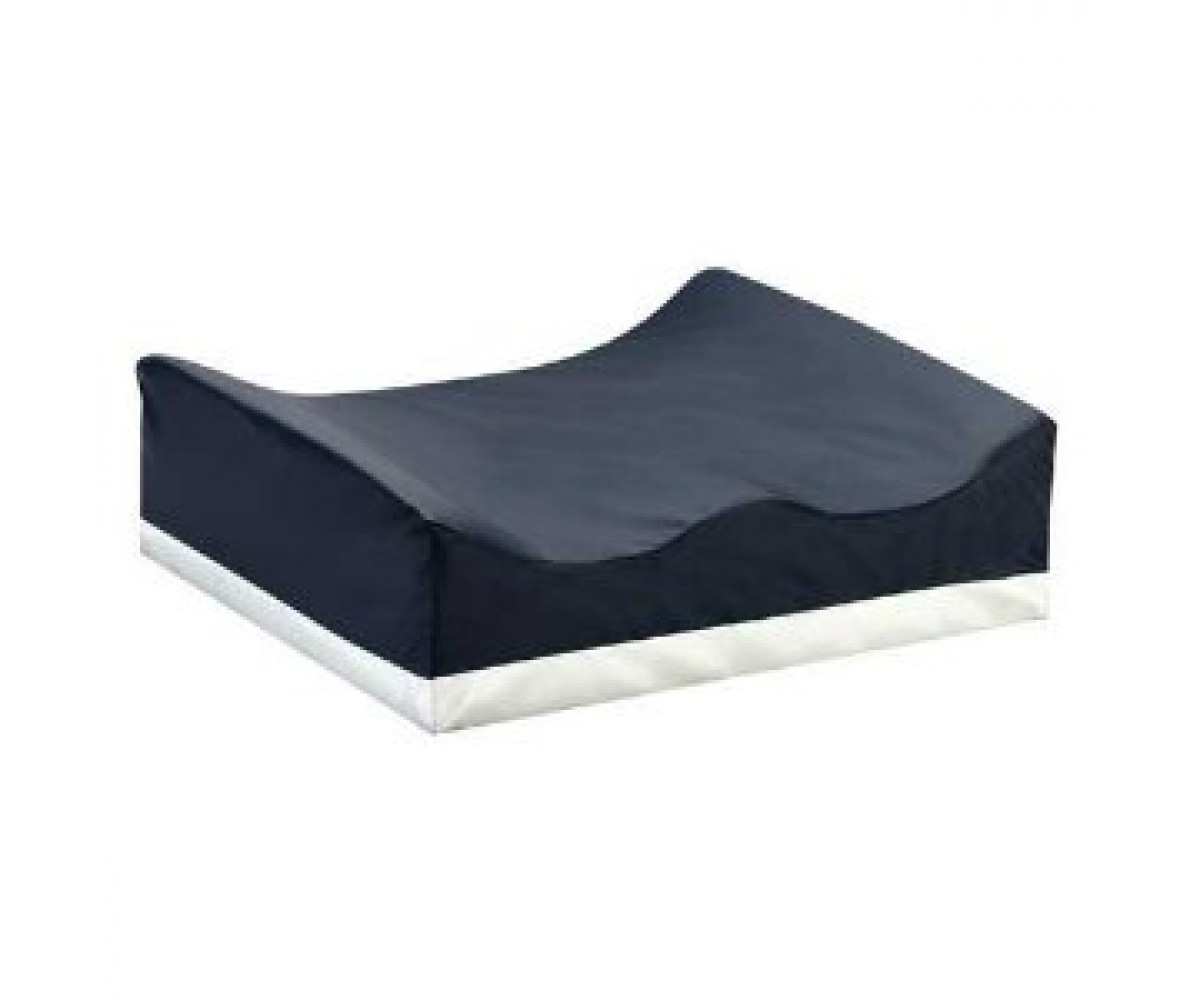 Gel/foam Position Wheelchair Cushion