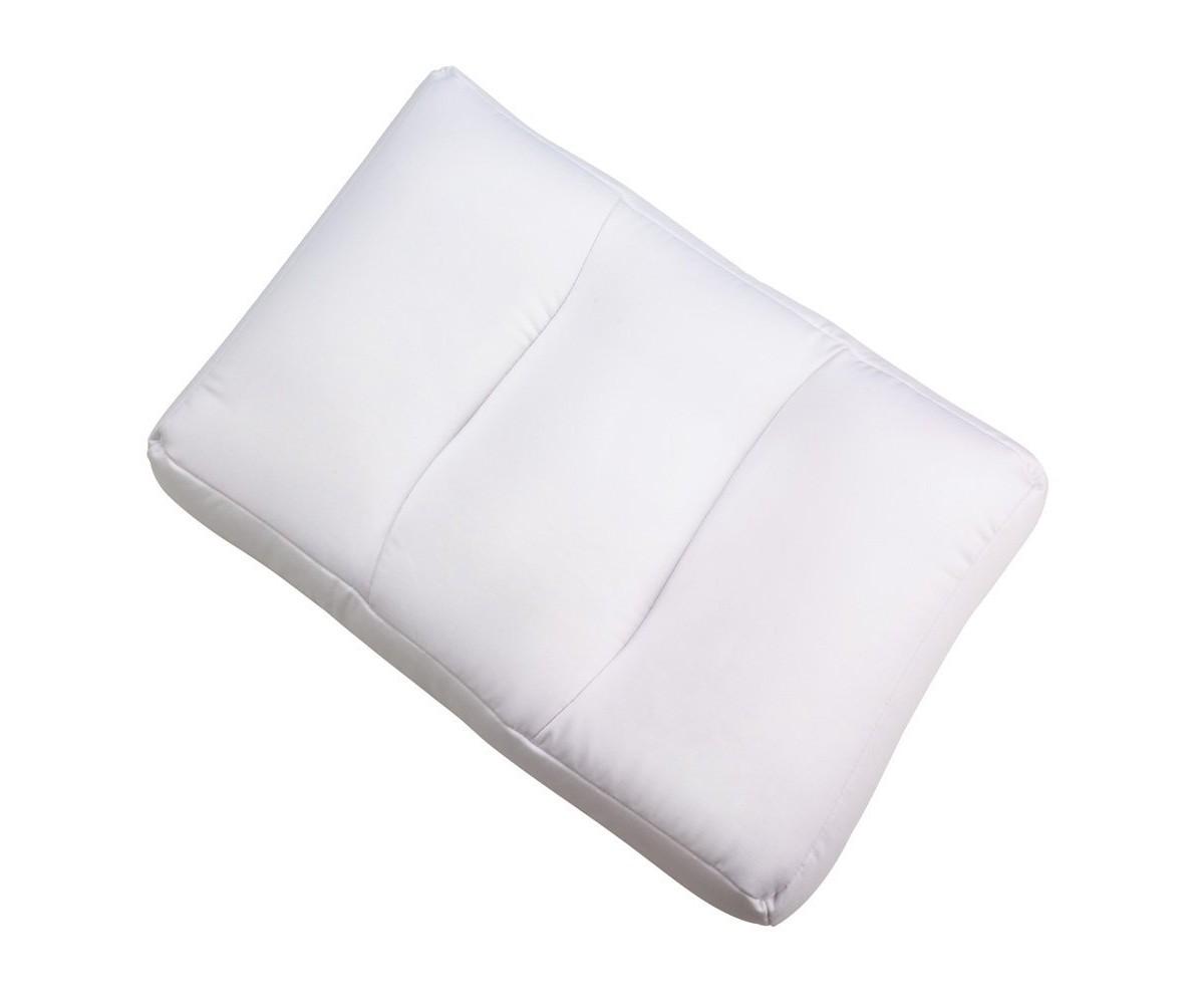 Mirco Bead Pillow