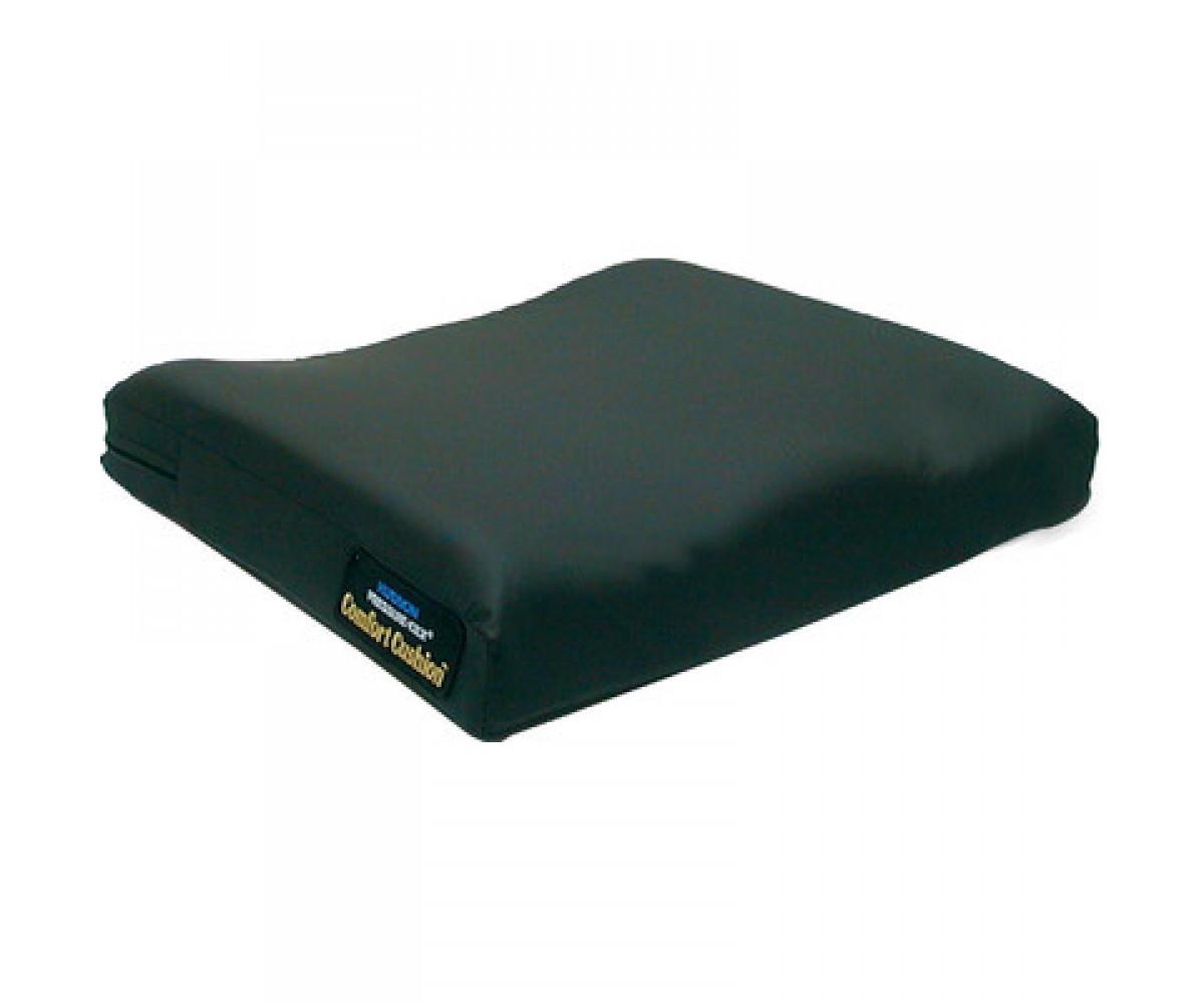 "Pressure Eez 2"" Comfort Cushion - 2"" x 18"" x 22"""