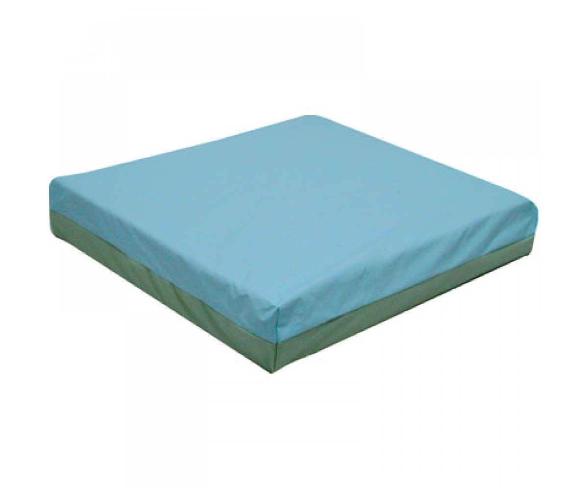 "Pressure Eez Lite with Fluid Guard Cushion - 18"" x 16"""