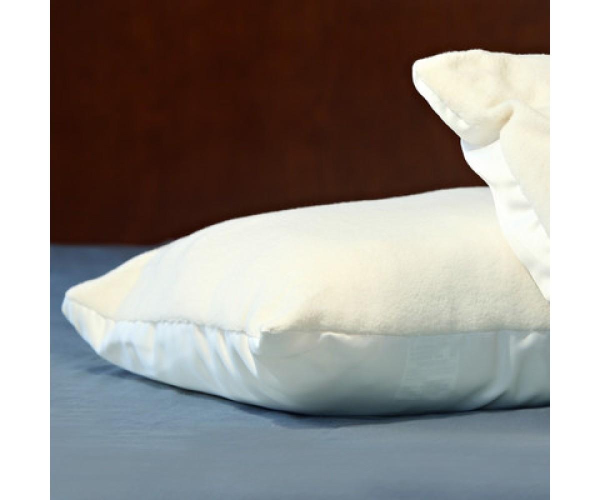 Genesis Thermal Memory Foam Pillow