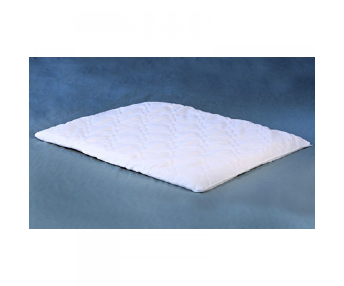 Magnet Therapeutic Comfort Pad
