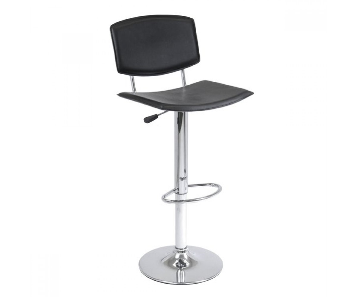 Winsome Wood 93140 Lift Bar Stool